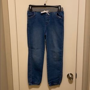 Carter's Kid jeans size 10